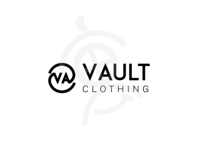 Hip Clothing Brand - VAULT