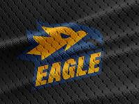Sports Team - Eagle