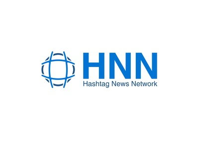Television News Network - Hastag News Network