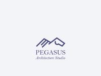Architectural Firm - Pegasus