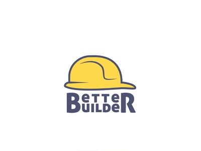 Construction Company - Better Builders