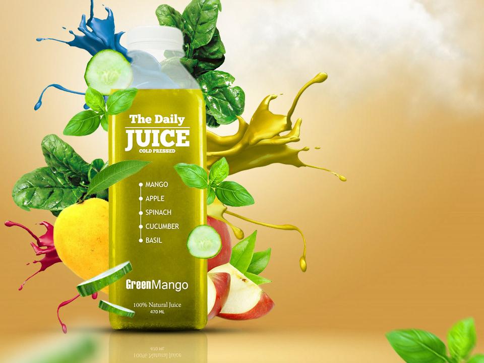 Juice vector food doughnut web icon desi pakistan branding ux ui graphicdesign illustration gold graphic identity artdirection advertisement design typography creative