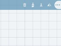 Shape Lab — Shape Icons