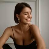 Lena Kireeva