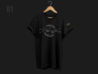 Ug tshirt print01