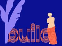 Musebuild dribbble 2x