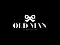 OLD MAN | Barber shop