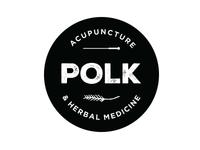Polk Acupuncture
