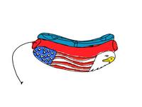 Americombo