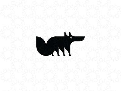 Wolf logo sale logos sale logo logos for sale logo modern logo simple wolf animals buy logo logos wolf logo wolf