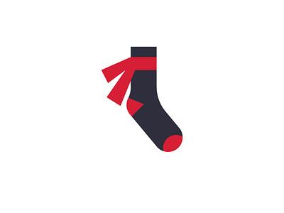 Karate Sock Logo logos for sale buy logo sports sport logotype buy for sale sales sale logos logo clothes fighting fight karate socks sock