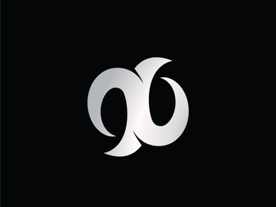 Letter X Or Number 96 Logo logos for sale logotype sales sale buy logos logo lettermark numbers number 96 letters x letter