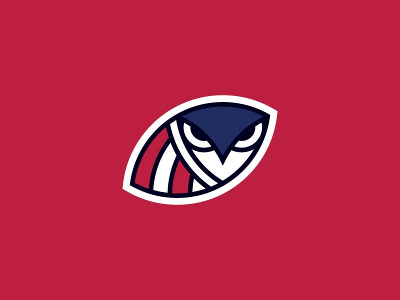 American football logotype buy logo logo hawks hawk american bird bird american football american flag american football