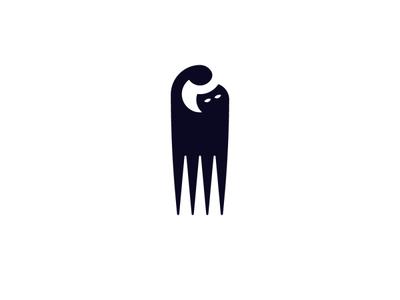 Cat fork