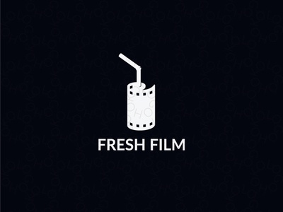 Fresh Film Logo