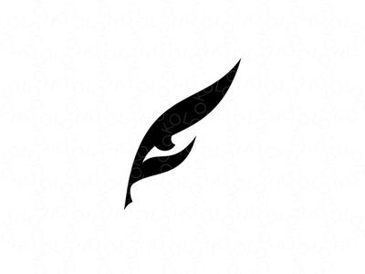 Pen + eye+ F