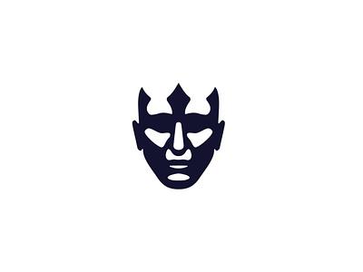 King  logo sale logos sale logo logotype logo buy logo logos for sale crown kingdom king