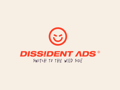Clothing Brand Logo clothing brand clothing flat icon vector typography minimal flatdesign design branding