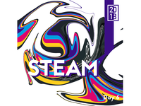 Day 6 Poster: STEAM