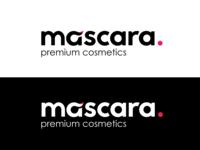 Mascara Logo