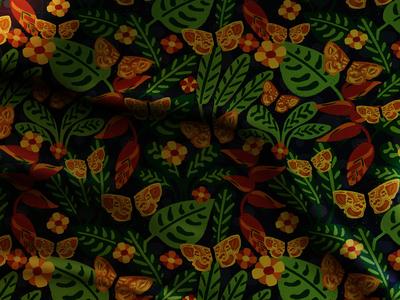 pattern1 fun surface pattern design vector colorful patterns textile color pattern illustration
