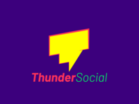 ThunderSocial