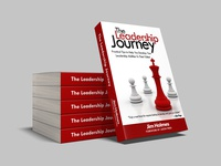 Book Cover Design - Vr.7