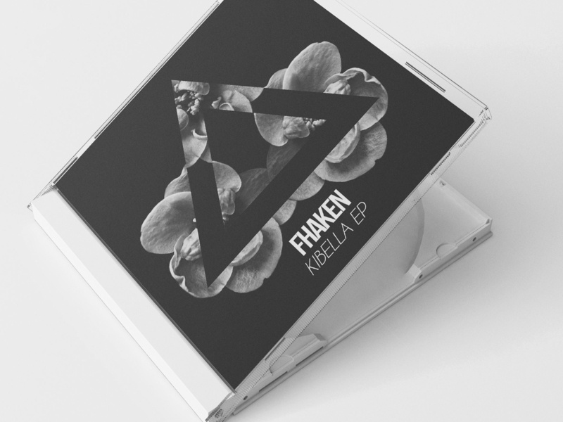 CD/DVD Album Cover Design dvd cover cd cover design cd cover cd art dvd cd illustration logo brand vector design branding