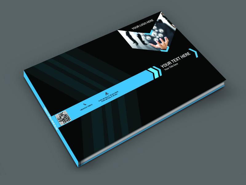 Cover A website app icon animation web flat uiux illustration branding vector typography logo design ui  ux design flyer brandid