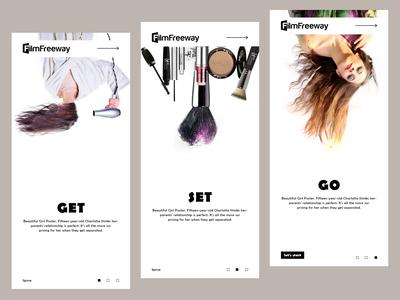 GSG UX/UI Design