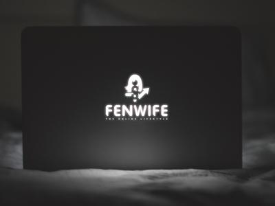 Bed Computer Dark logo