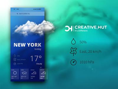 UI Design icon we design typography illustrator brand template ux design branding illustration concept app uidesigner uxdesigner web ux ui uiux apps design designer ui  ux design