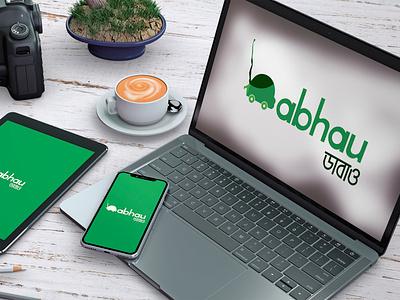 Logo Design & Branding ideas branding designer logo