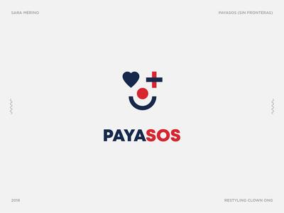 PAYASOS brand