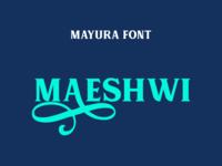 Tayography Logo