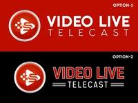 Logo Vs Live Telecast