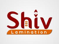 Shiv Laminaton Logo