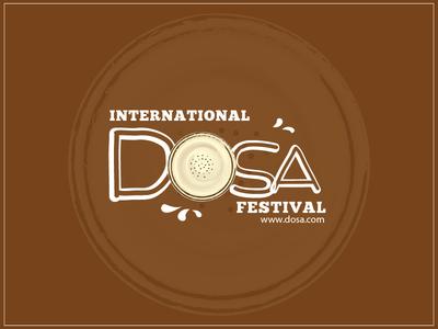 Logos Dosa Dribble 03