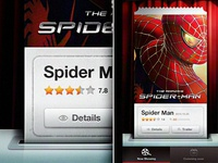 Cinema app for iphone 5