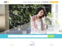 JobsMe - Global Job Network