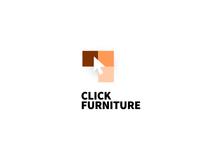 Click furniture v2