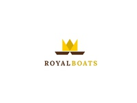Royal Boats