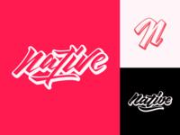 Native NY - Full Logo Project