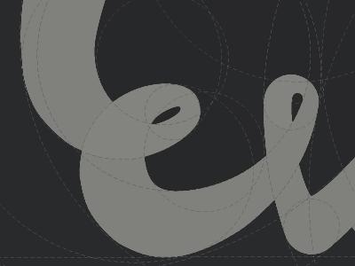 Logolettering