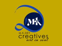M.K.Creatives