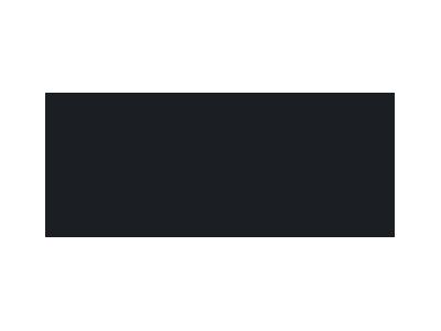 Hugo | Personal Identity logo personal identity icon animation