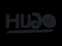 Hugo | Personal Identity