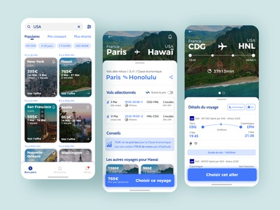 Flight app flight search flight booking travel flight mobile app branding uxdesign ui design uidesign travel button card ux mobile uiux ux mobile ui ui mobile app flight app flight