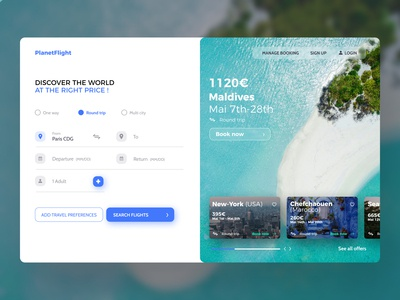 Booking flight API demo airlines travel booking webdesign website web travel ux design ui design uxdesign uidesigns uidesign uxui uiux ui ux api booking system airline booking booking flight