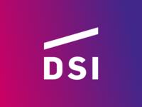Logo for DSI